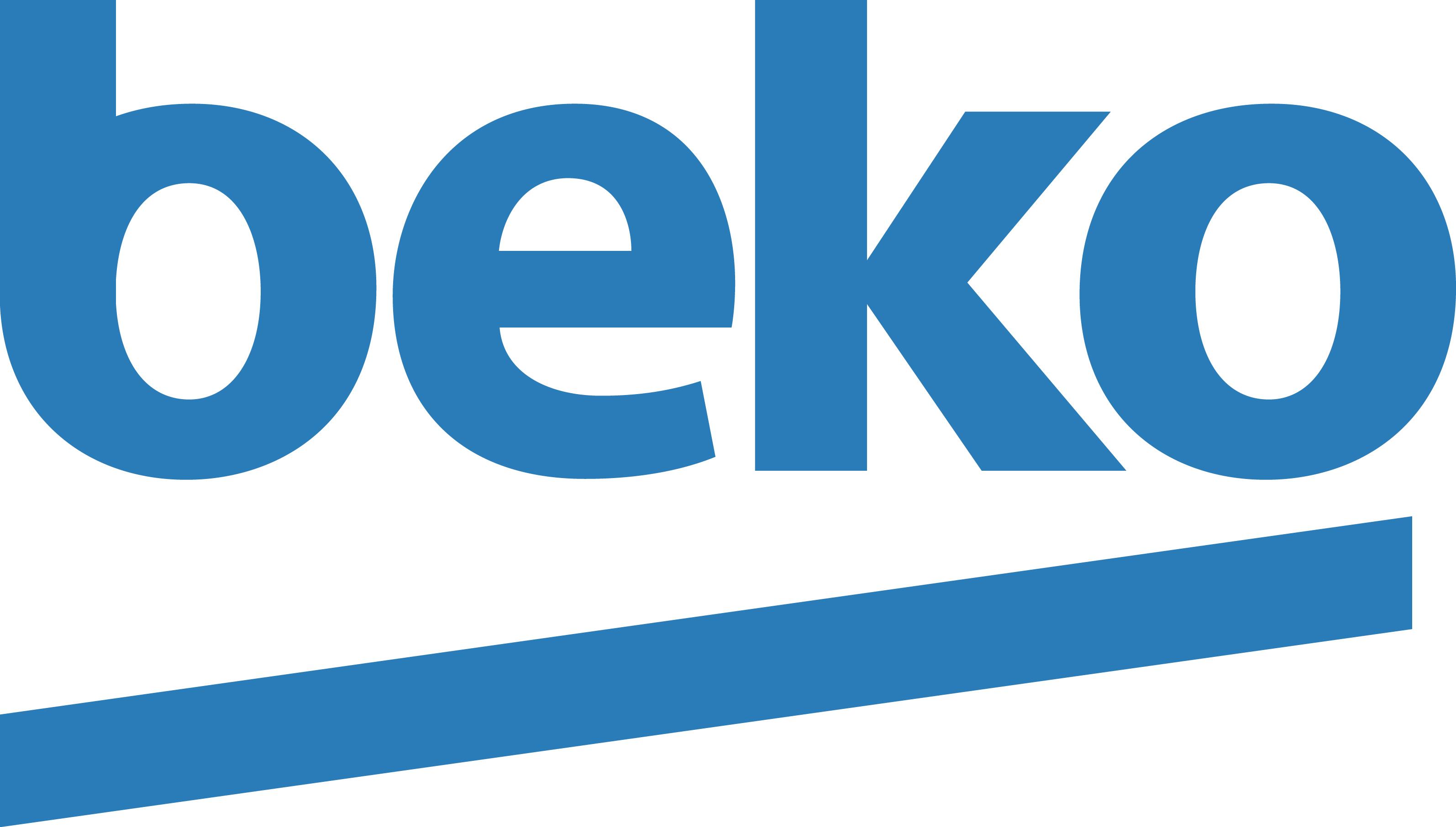 BEKO-new-logo