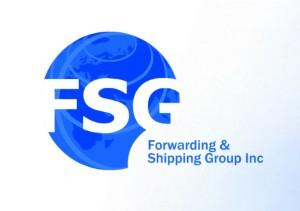 логотип (большой)