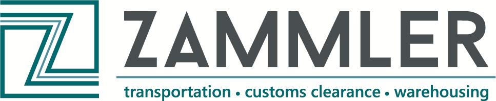 Logo утвержден