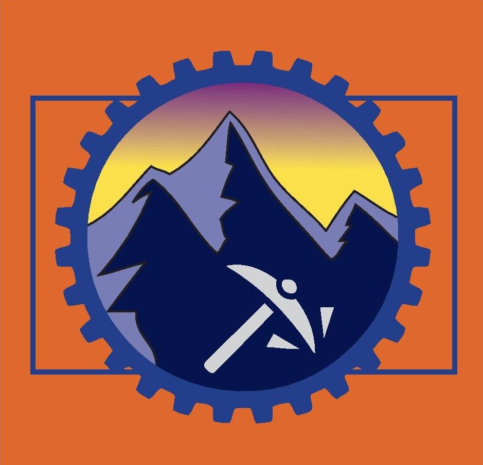 Mining_logo