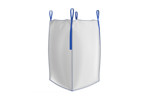 big-bag_4strop