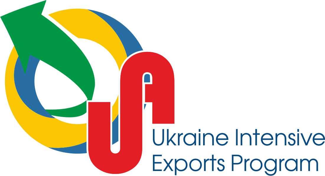 Logo_с надписью