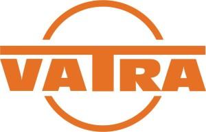 Логотип Ватра