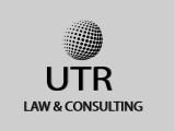 www.utrlaw.org